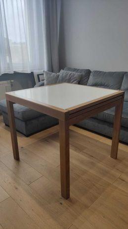 Stół rozkładany NEA