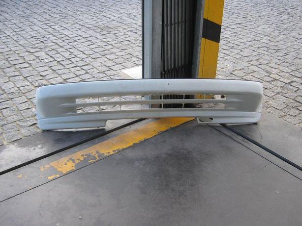 Suzuki Vitara Para Choques