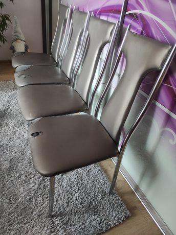 4 стульчика на кухню бу стулья стул кухонный