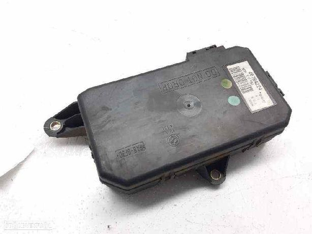 46784224  Módulo eletrónico FIAT STILO (192_) 1.9 JTD (192_XE1A)