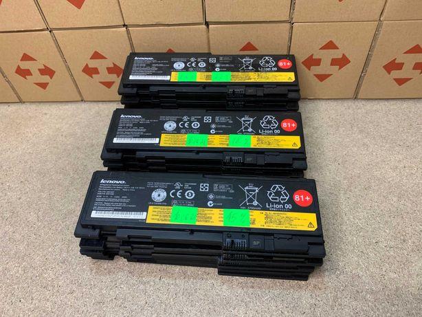 Ориг. АКБ Lenovo 81+    T430s  T430si   0A36309 45N1065 45N1037