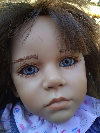Кукла Annette Himstedt
