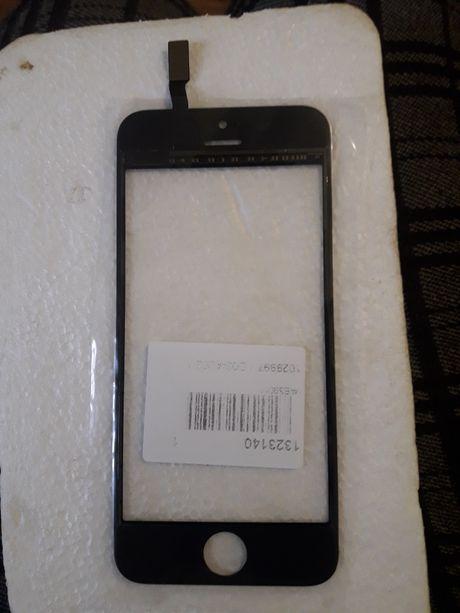 Дисплей на 5 и 5s айфон