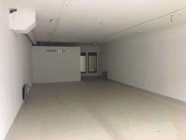 Оренда приміщення під салон / перукарню - центр м.Рівне!