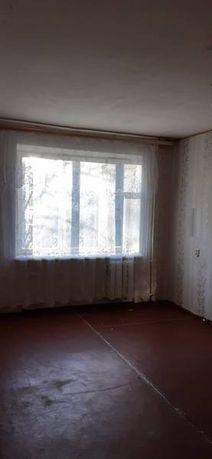Просторная комната на Рокоссовского (Код: 503442 Э)
