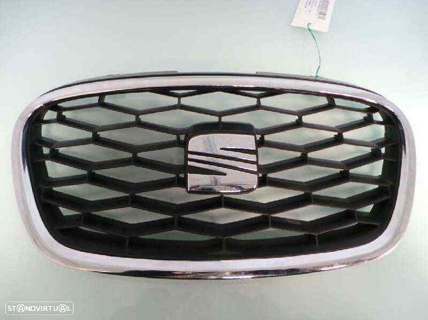 1P0853654B  Grelha SEAT LEON (1P1) 2.0 TDI 16V