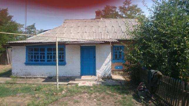 Продам 3х кімнатний будинок