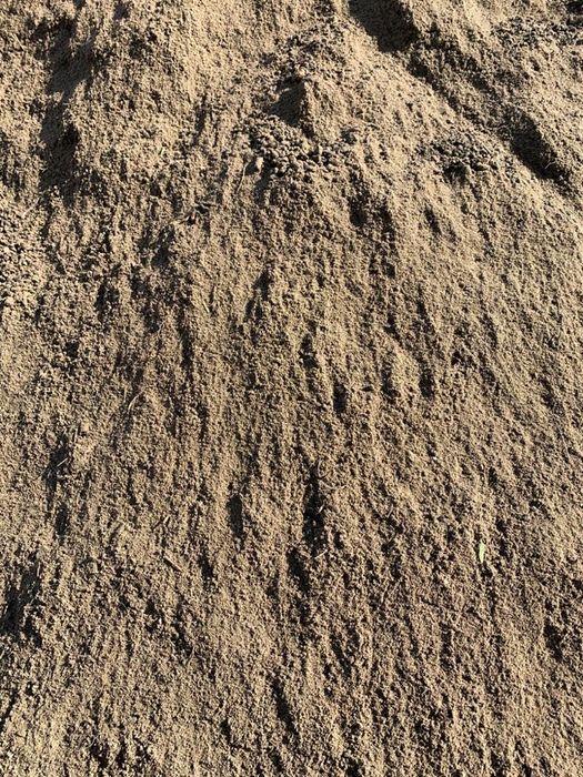 Ziemia siana czarnoziem do ogrodu, pod trawę, kwiatki transport do 25t Siewierz - image 1