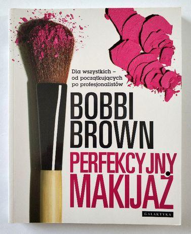 Bobbi Brown Perfekcyjny makijaż