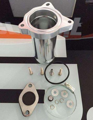 Supressores EGR Motores VAG 1.9tdi Pd e VP