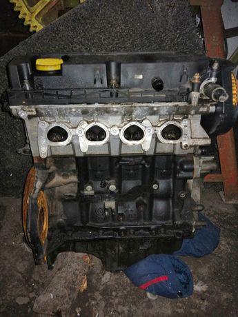 Sprzedam silnik z1.8xer od opla zafiry b