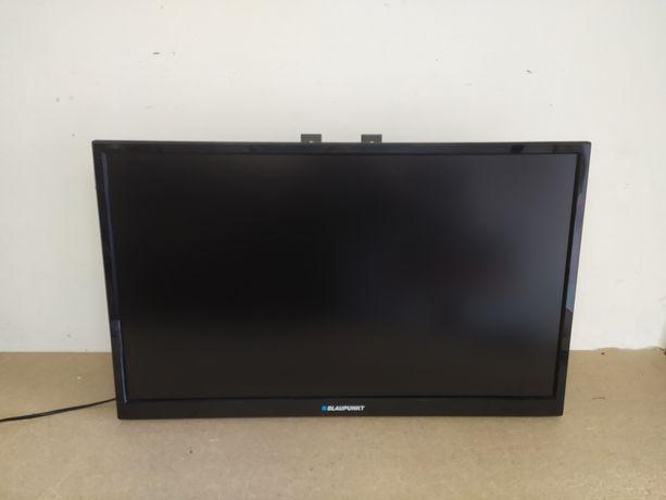 Telewizor LCD Blaupunkt 32 cale