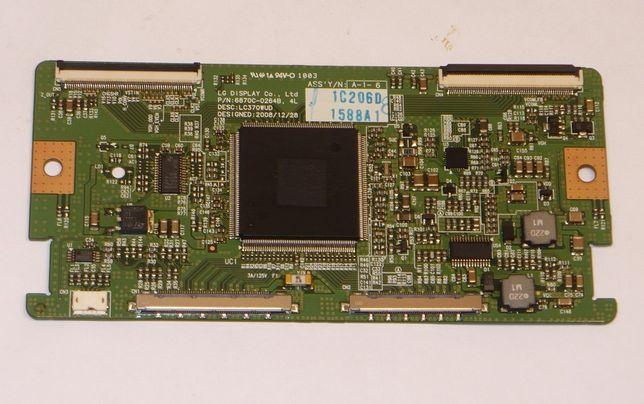 T-Con 6870C-0264B 4L
