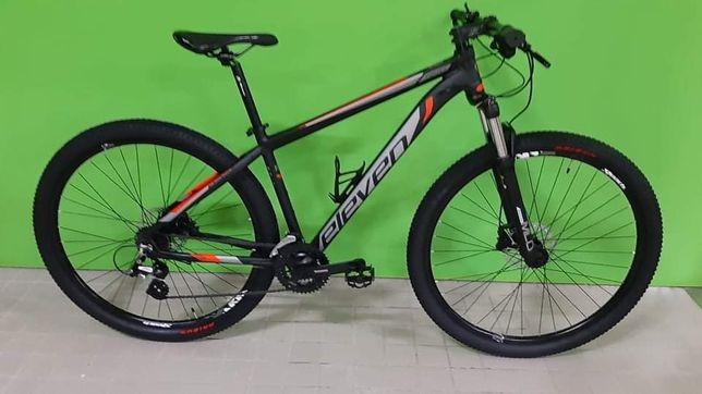 Bicicleta  de btt roda 29 tamanho m nova
