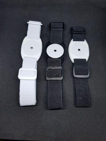 Proteção Braçadeira sensor Freestyle Libre Diabeticos