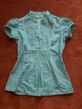 Bluzeczka 34
