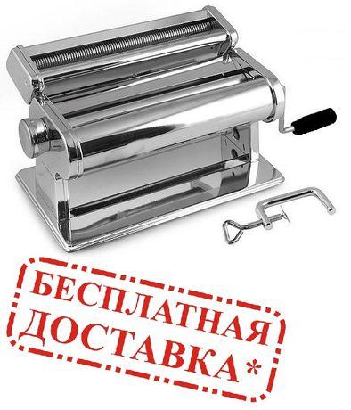 Тестораскатка раскатка для теста Akita JP 260mm Professional, Италия