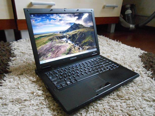 Продаю Свой Ноутбук Samsyng R18 Plus