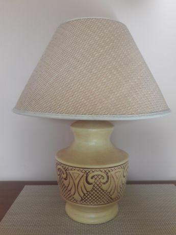 Lampa stołowa zaproponuj własną cenę