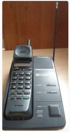 Телефоны и радиотелефоны комплектом ДЕШЕВО!