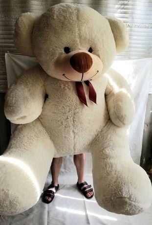 Ведмедик 160сант