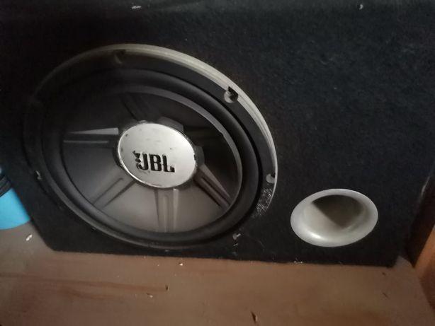 Subwoofer JBL sprzedam