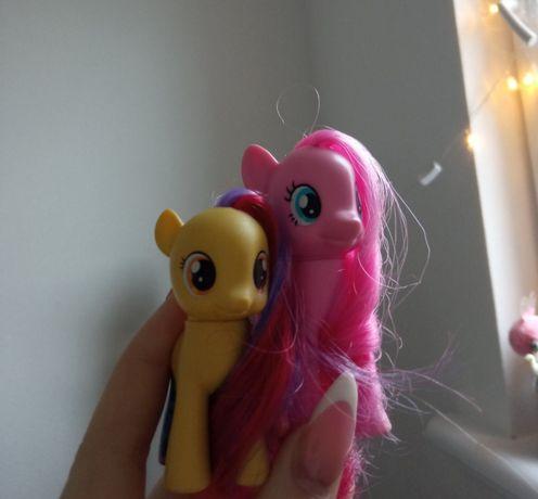 my little pony,май Литл пони обмен