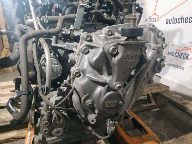 АКПП Nissan Altima (2012-2018), гидроблок, разборка