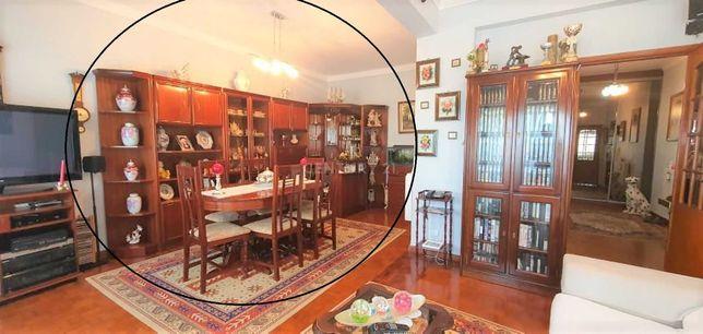 Vendo mobilia sala
