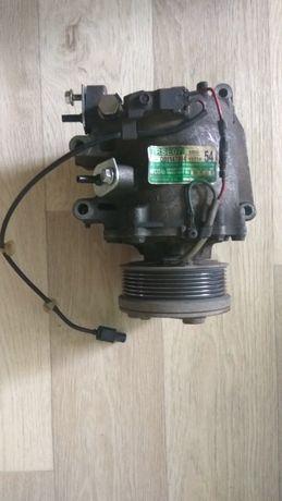 Компрессор кондиционера Honda Civic 06-11