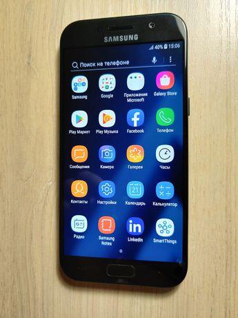 Samsung a520 3/32gb