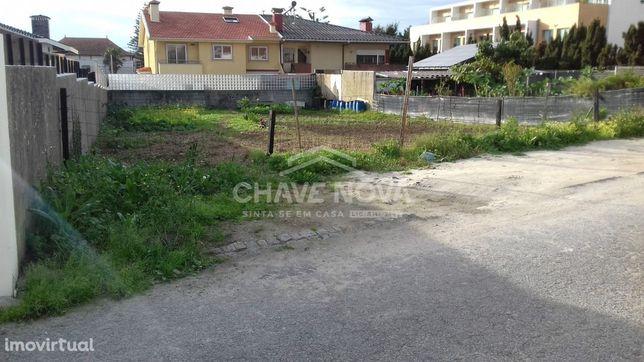 Terreno Urbano para Moradia na Granja