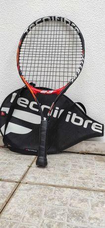 Raquete Tenis junior - Tecnifibre