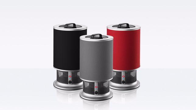 Очиститель воздуха (ионизатор) Lux Aeroguard Mini (дом, офис, спальня)