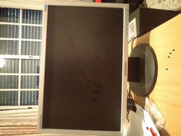 Monitor Samsung 19 Polgadas
