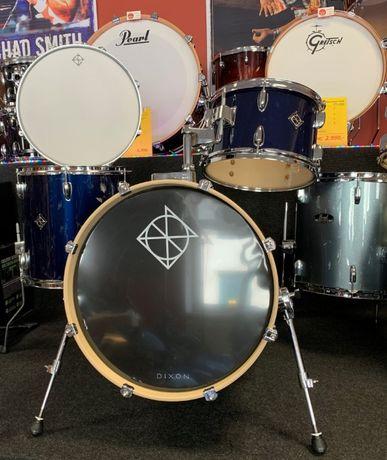 Perkusja Dixon Spark PODSP 418 S