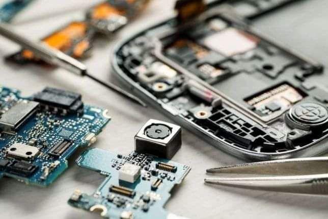 Ремонт телефонов Samsung, Meizu, Xiaomi. Гарантия на запчасти и работу
