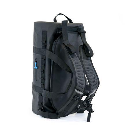 Wodoodporna torba Surf Logic Prodry Duffel Bag 50 L