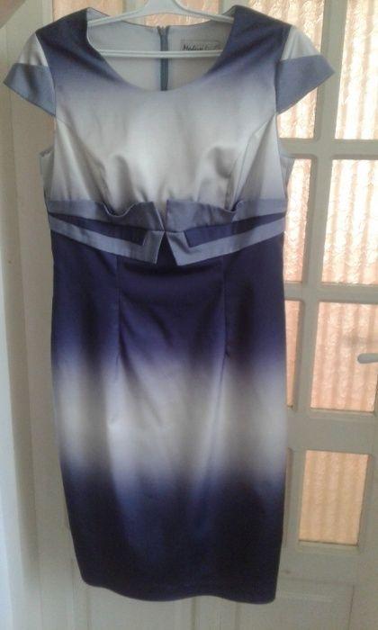 Плаття 42 розмір L Киев - изображение 1