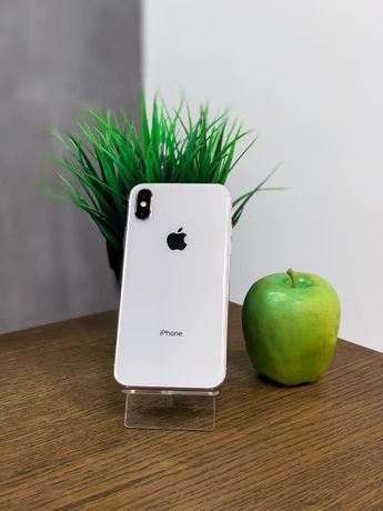 Apple iPhone (айфон) XS 64 / 256 used (б/у) в AppGrade
