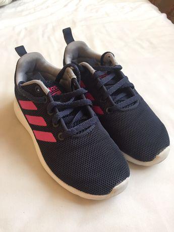 Дитяче взуття,детская обувь,кроссовки,взуття для дівчинки,