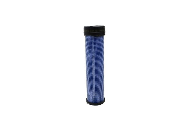 Filtr powietrza P775300 DONALDSON