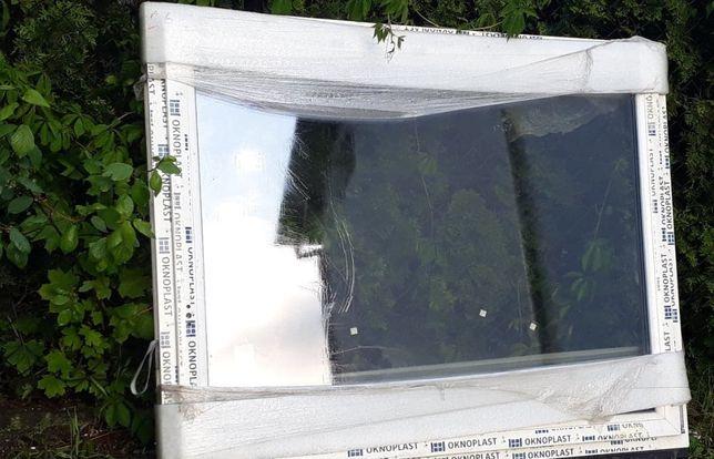 Okno 1500x1200 [mm] OKNOPLAST