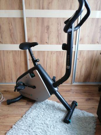 Rower treningowy Essential 2