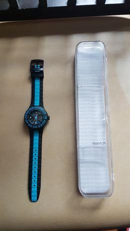 Relógio swatch ( original )