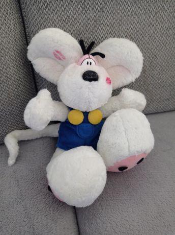 Didl maskotka myszka dla dzieci