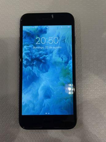 Iphone 8 em excelente estado
