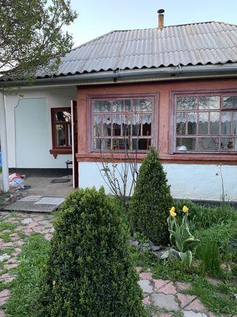 Продам будинок в м.Гайворон (Кіровоградська обл)