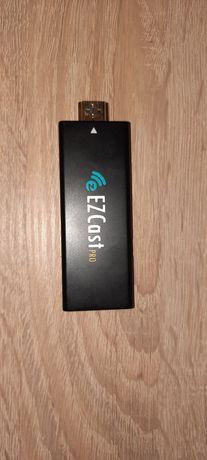 HD  медиаплеер WI FI