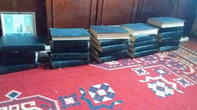 Продам книги энциклопедия